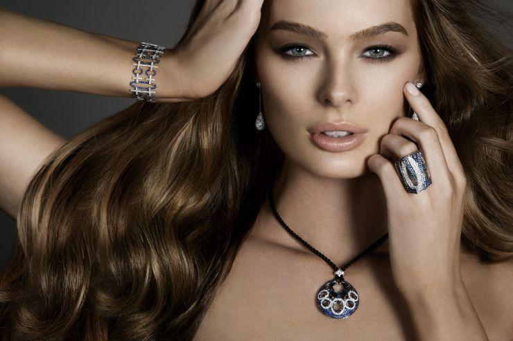 Love Ocean ring, Surf pendant and bracelet, Simming in the rain earrings